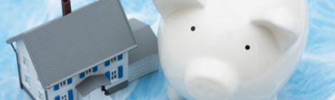 Quels sont les avantages fiscaux du crédit-bail immobilier?