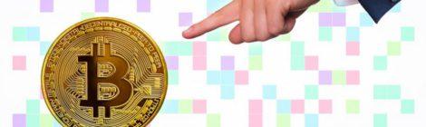 Sur quelles crypto-monnaies investir en 2018?