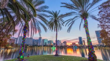 5 raisons d'investir dans l'immobilier en Floride