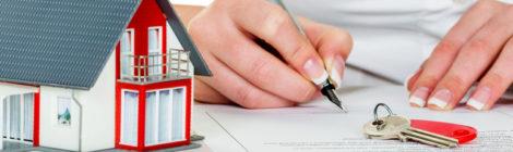 Je vends ma maison : Suis-je obligé d'effectuer un diagnostic immobilier ?
