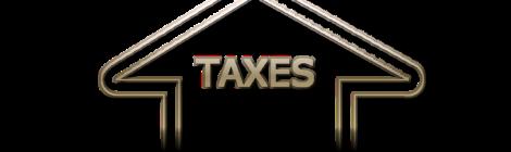 Locaux d'entreprise à Lille, 2 solutions pour optimiser sa fiscalité