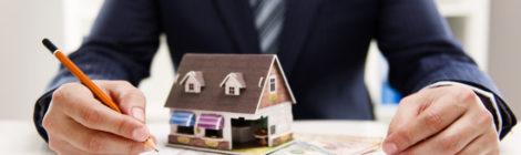 Acquisition d'un logement neuf : quels facilités et avantages en 2020 ?