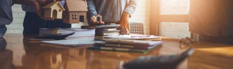 Vente d'un bien immobilier: comment bien choisir votre agence immobilière?